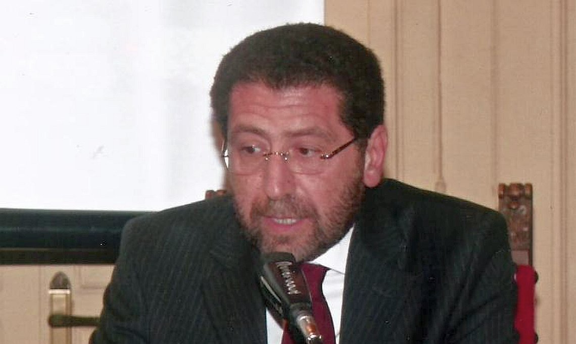 Marco Attard