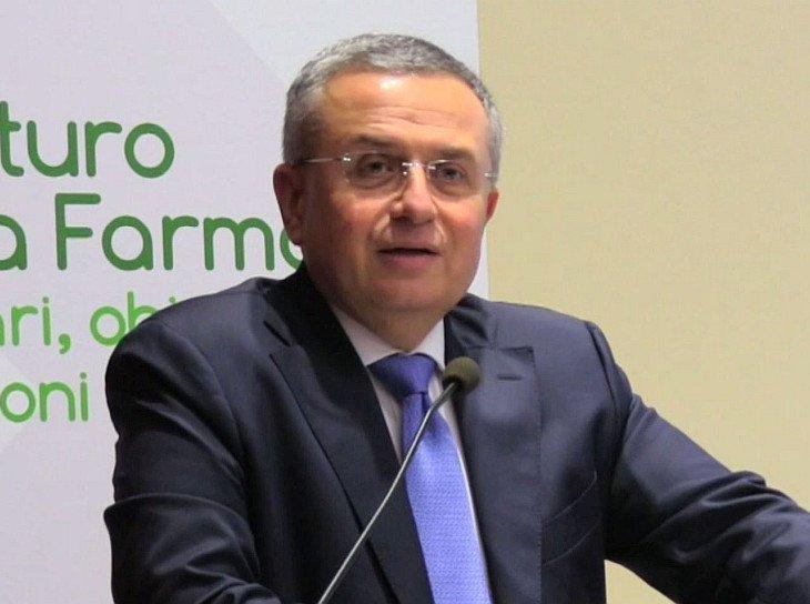farmacie tobia federfarma