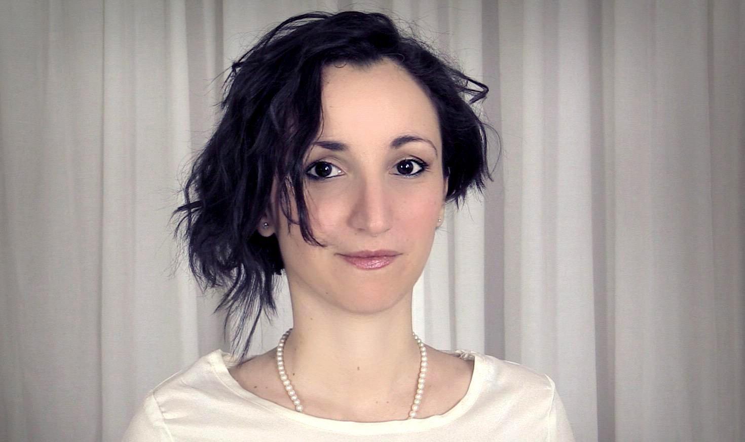 Giulia Di Vita