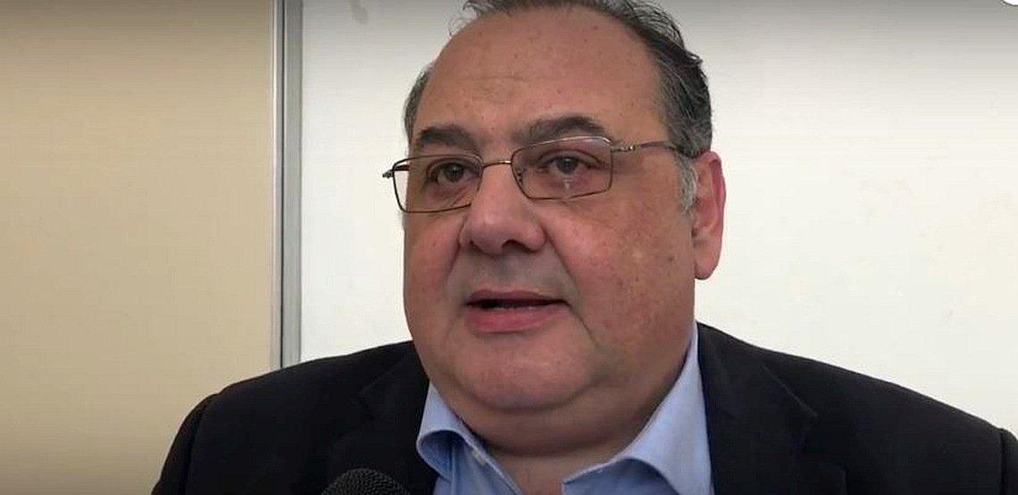 Giuseppe Bonsignore (Cimo)