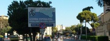 villa sofia covid neurologia primario uroginecologia procreazione rischio clinico pronto soccorso
