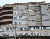 ospedale di licata