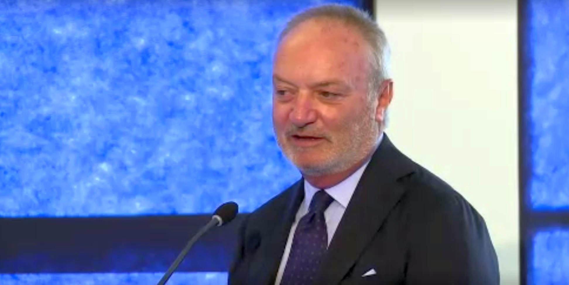 Paolo Aquilanti