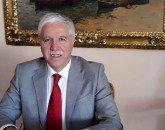 concorsi chirurghi ospedali Trapani precari mobilità accreditamenti dipartimenti pantelleria colonscopia tonno energetico contratti ascesso