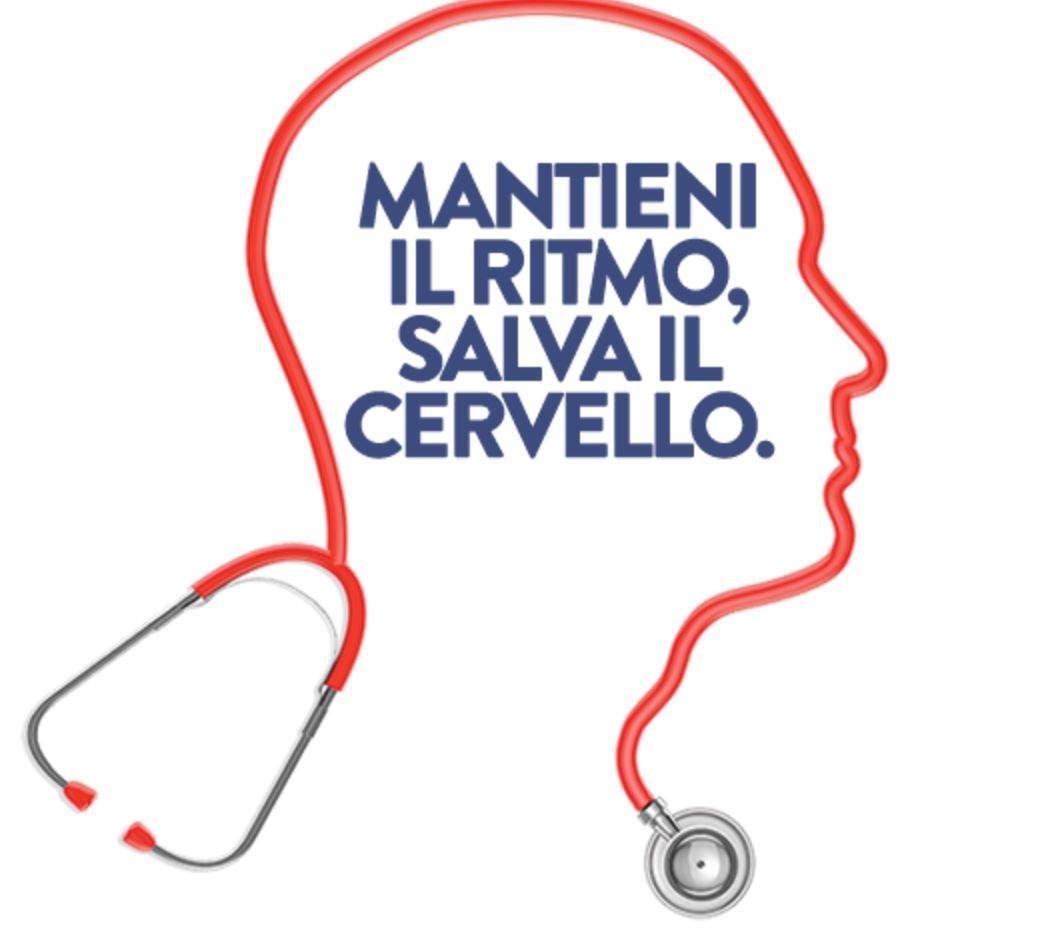 Iniziativa di prevenzione all'ospedale Piemonte