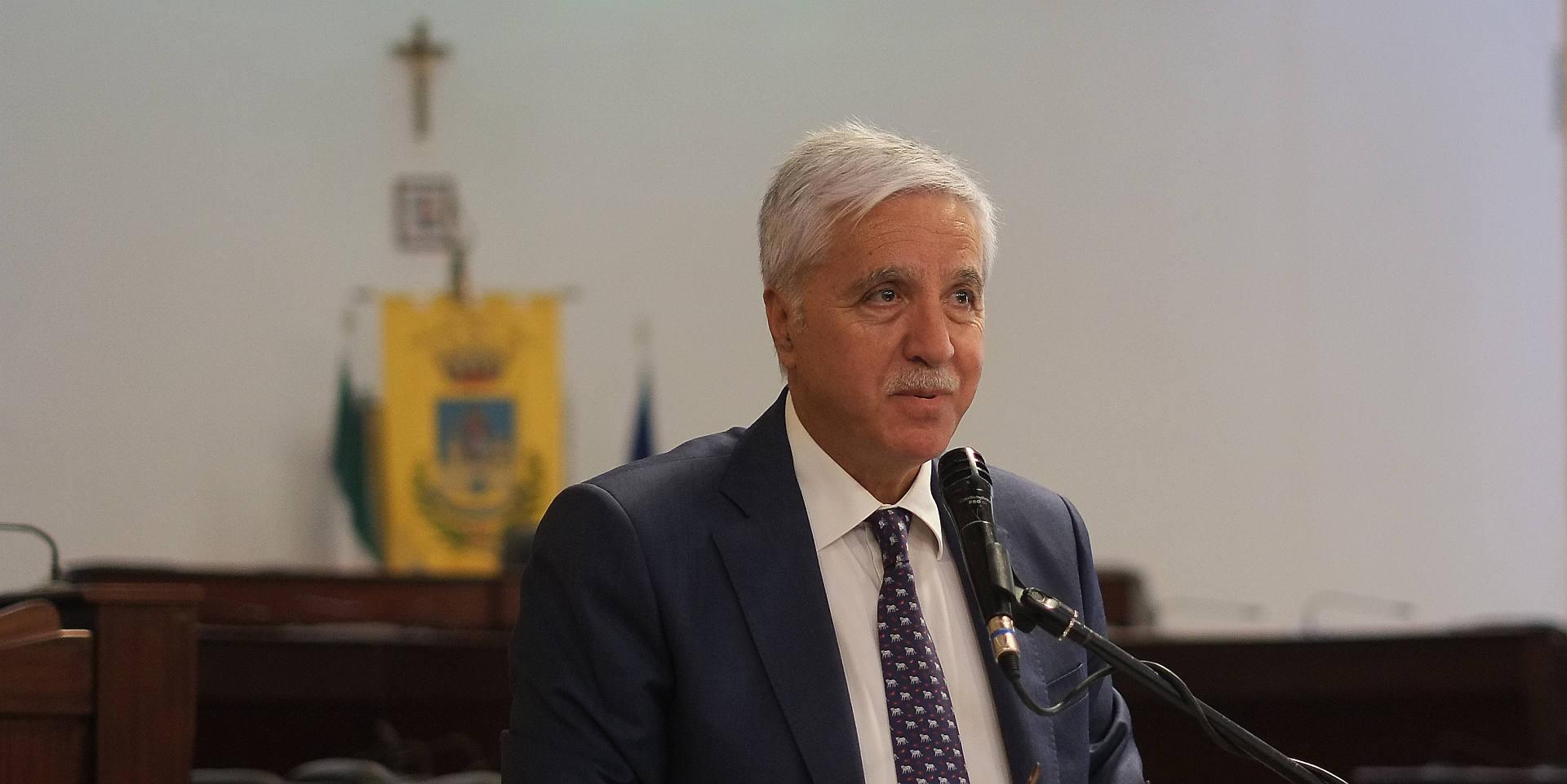 Giovanni Bavetta