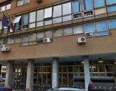 consulenze legali stabilizzazioni agitazione amministrativi sciopero piano triennale precari Tar asp palermo ricorsi