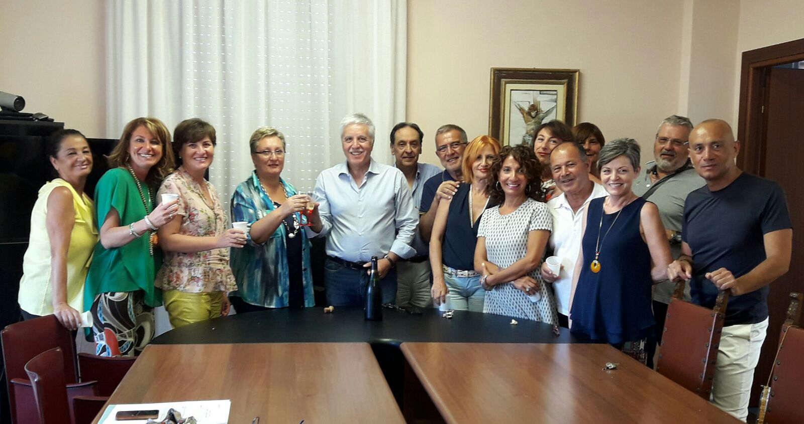 Sanità, in Sicilia via libera a 5.138 assunzioni