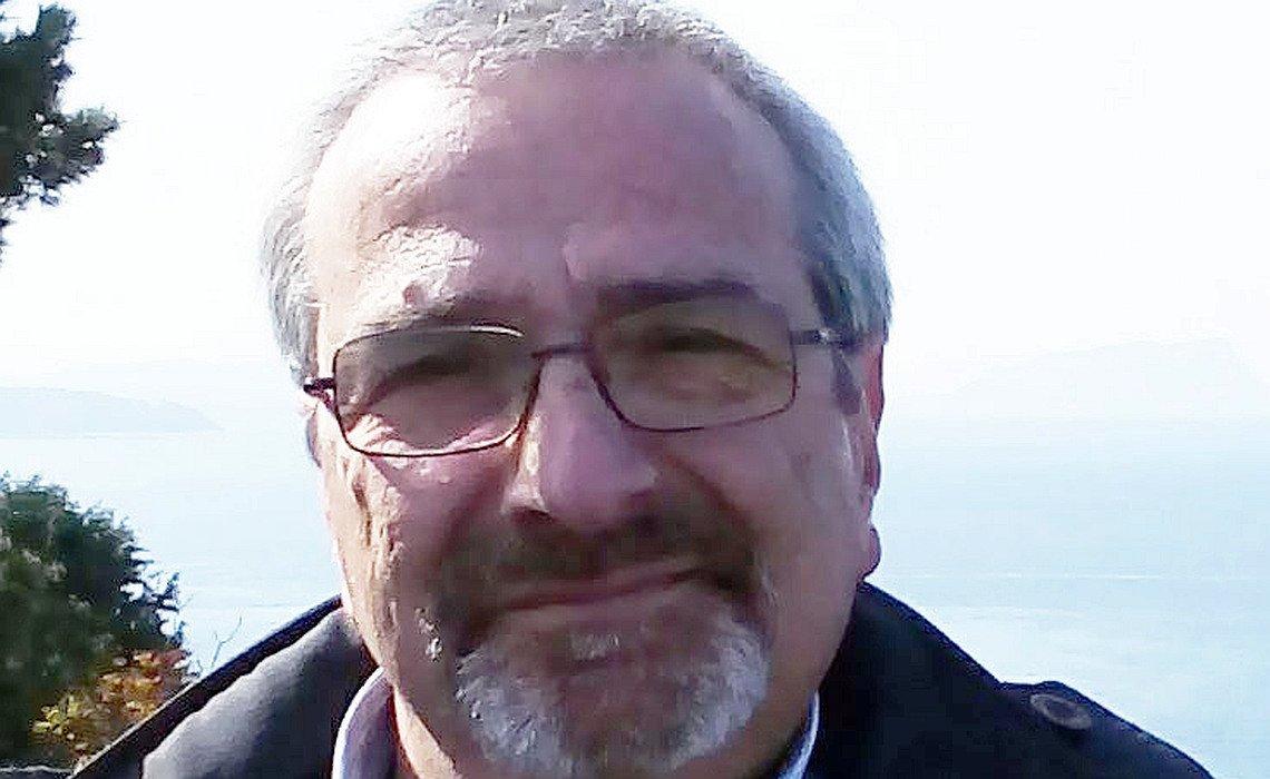 Dario Costanzo