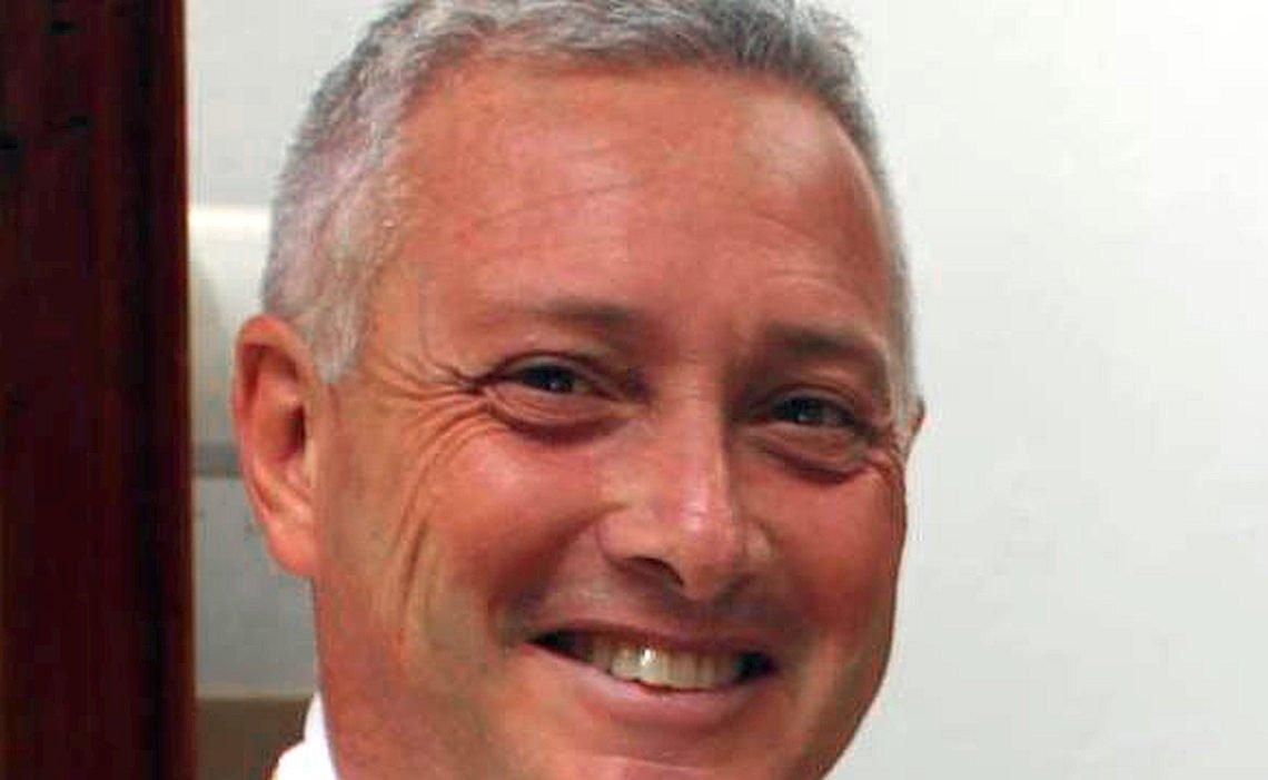 Giuseppe Venturella