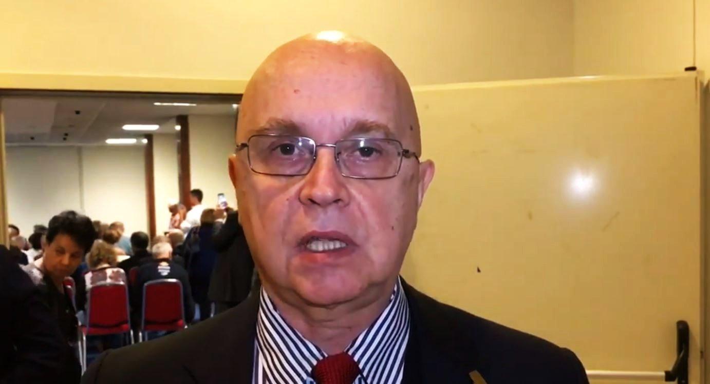 Gianni Pezzoli