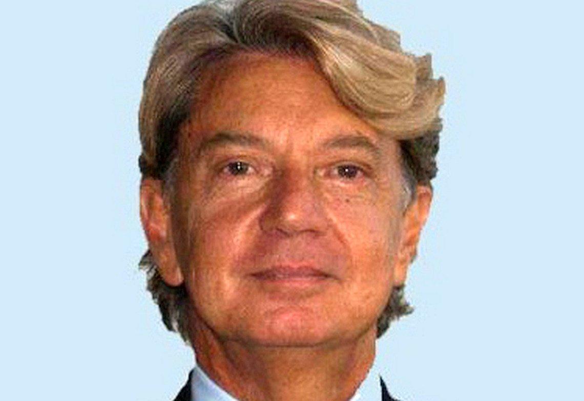 Giovanni D'Avola