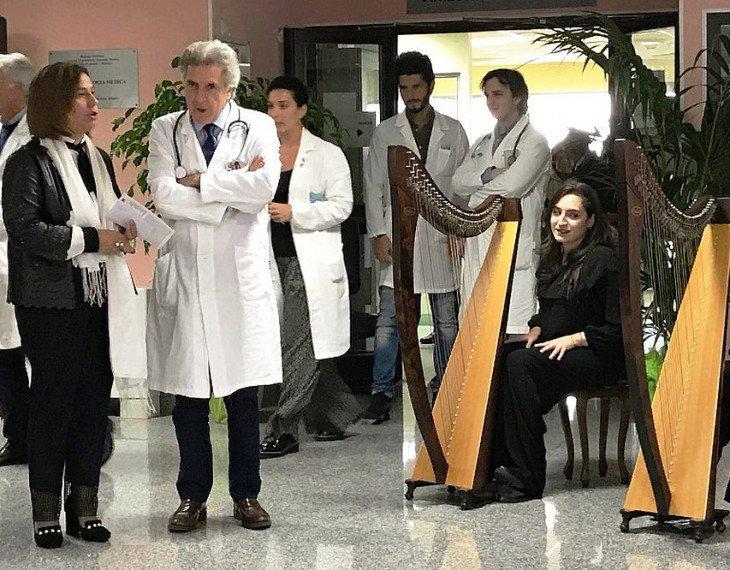 pazienti oncologici