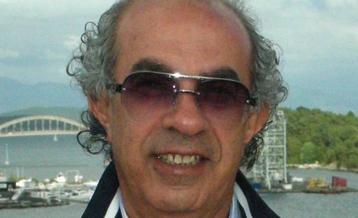 Giovanni Busacca