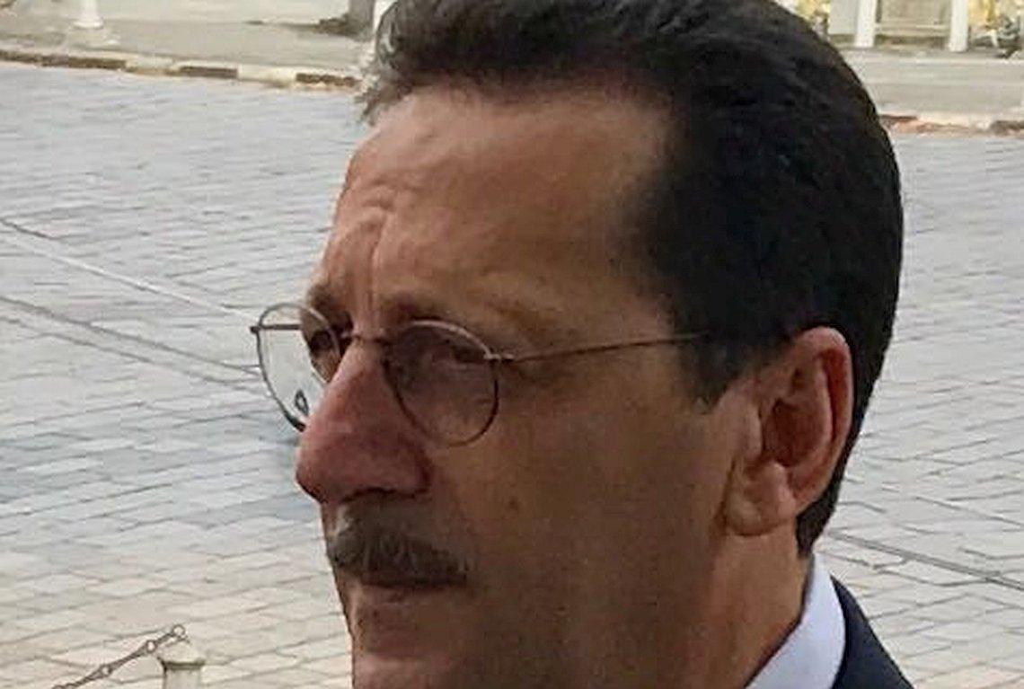 Giovanni Cavallo