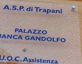 Bianca Gandolfo