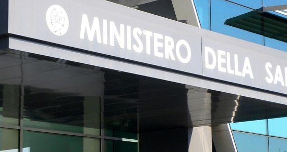 osservatorio nazionale Cisadep