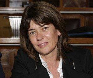 On. Elvira Amata