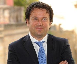 On. Giuseppe Milazzo
