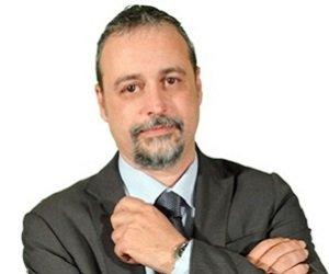 On. Salvatore Siragusa