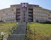 ospedale Lentini
