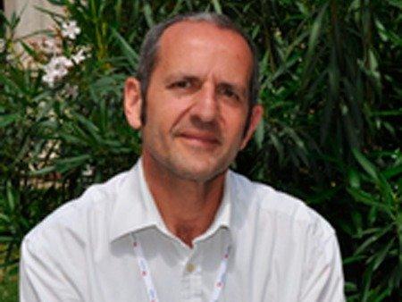 Andrea Di Cataldo (Pediatria)