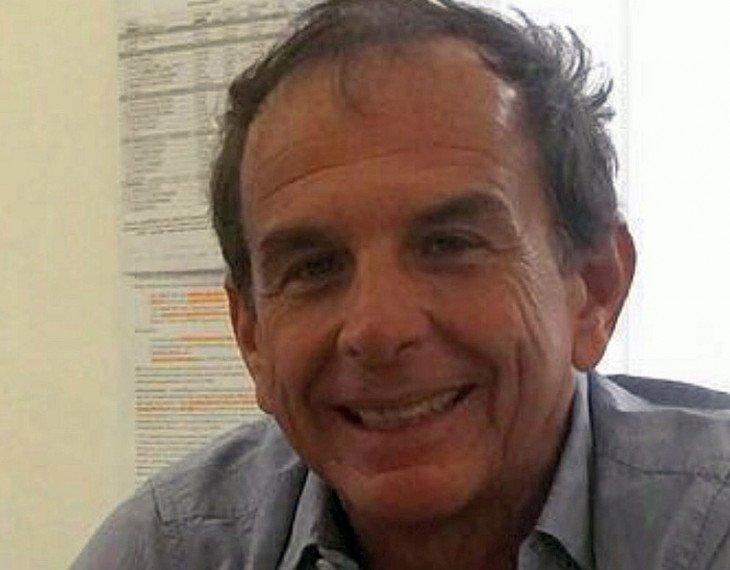 Giovanni Mazzola