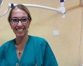 menopausa allattamento incontinenza urinaria femminile