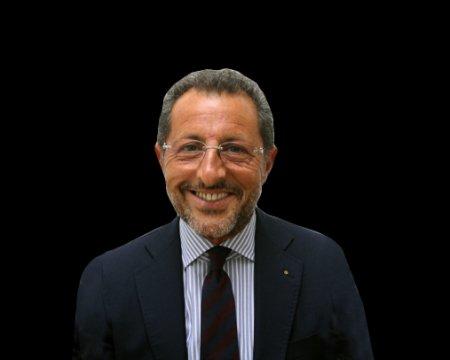 Maurizio Pettinato (Dermatologia)