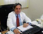 neurologia sclerosi multipla emicrania