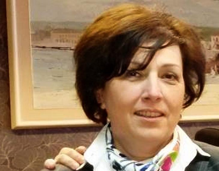 Faraoni Asp Palermo mammografie domenica concorsi