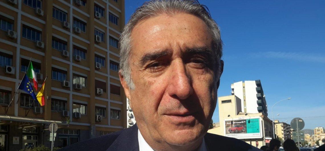 Emanuele Scarpuzza (Aaroi Emac)
