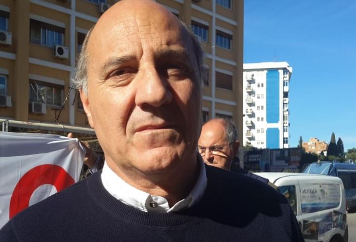 cimo concorsi primari Cimo Agrigento direttori amministrativi