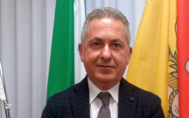 coronavirus assunzioni Damiani Asp Trapani ospedale oss Tac graduatorie multiorgano concorso full time
