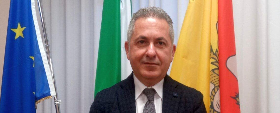 Damiani Asp Trapani ospedale oss Tac graduatorie multiorgano concorso full time