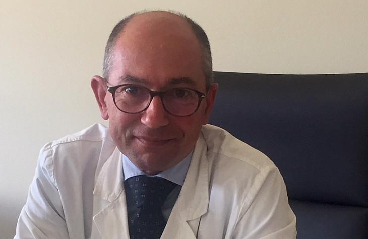 adenoma ipofisario acromegalia