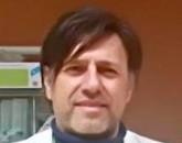 geriatria salemi