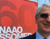 Anaao Assomed Tony Palermo