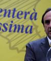 autonomia differenziata Galluzzo ospedale di Barcellona
