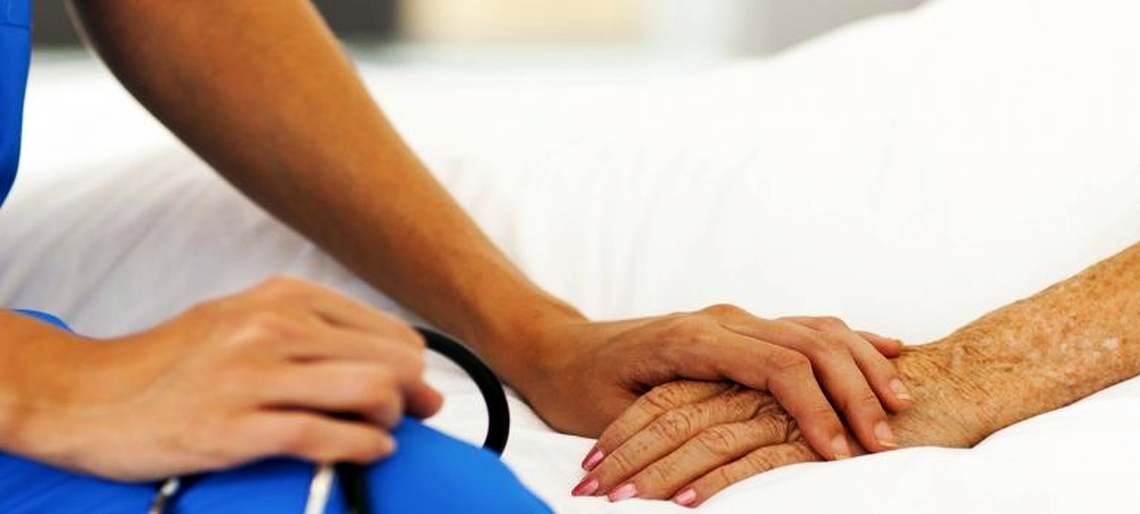 incontri per anziani oltre 65