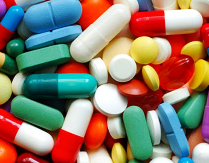 informazione scientifica farmaci