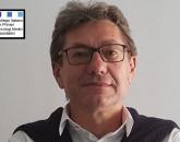 Livio Blasi CIPOMO