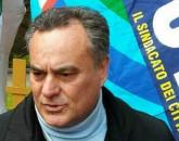 precari Asp di Palermo