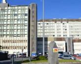 ospedale cannizzaro prelievo multiorgano sclerodermia