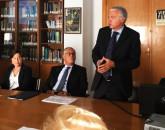 atto aziendale Policlinico Palermo