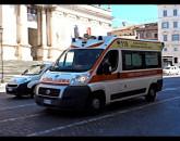 autisti soccorritori 118