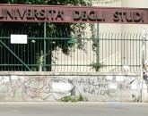 Al via a Palermo il master in Organizzazione e Management delle Strutture e dei servizi Sanitari