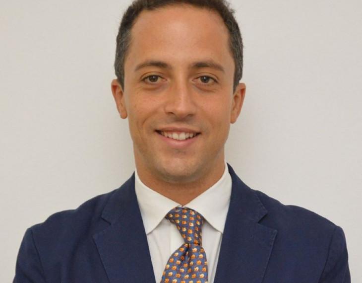 vaccinazioni obbligatorie Gianfranco Fidone
