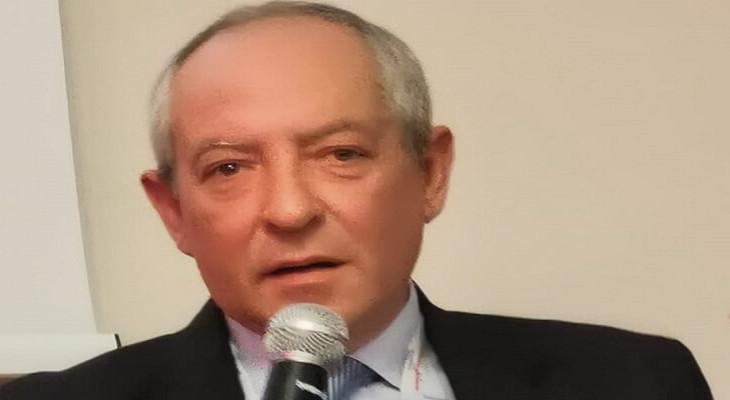 medici in trincea Giuseppe Liberti