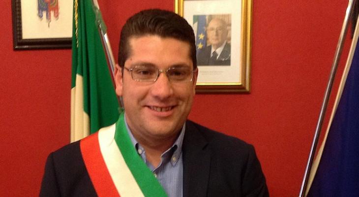 Fabio Venezia